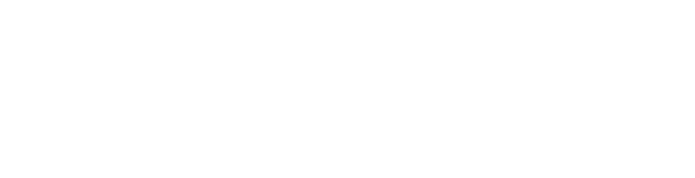 Website da Secretaria de Estado de Gestão